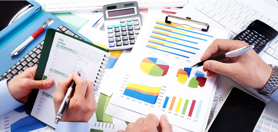 Accounting & Bookkeeping services in Dubai UAE, Fujairah, Sharjah