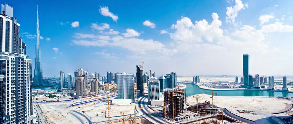 Free Trade Zone Advantages in Dubai Fujairah Sharjah UAE