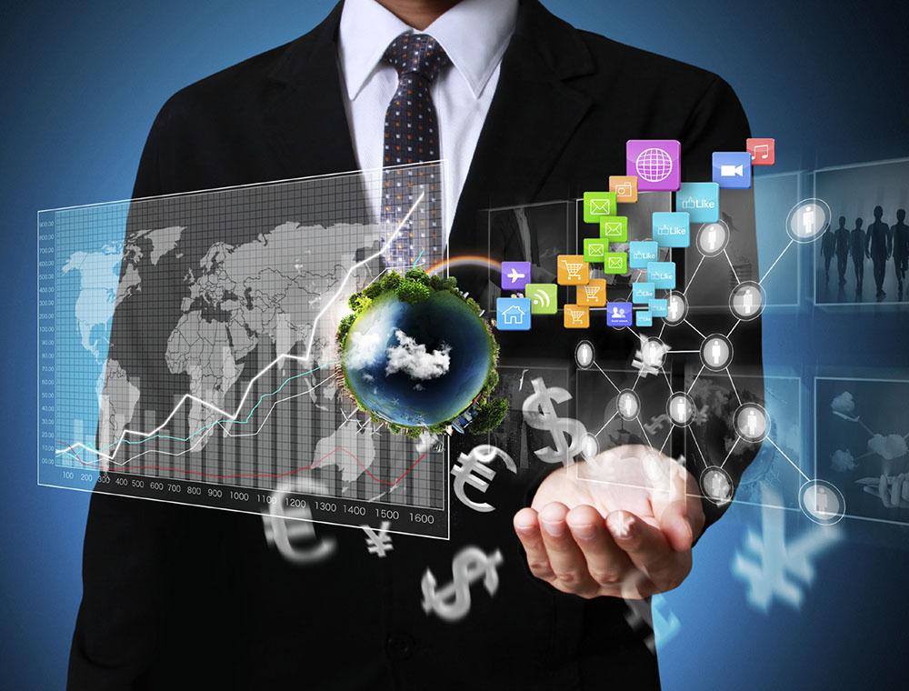 Trade Finance in UAE - Dubai Trading Services - Online Trade