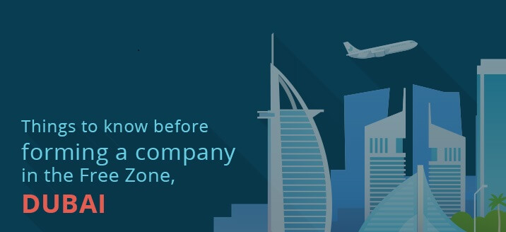 forming-a-company-in-the-Free-Zone-Dubai-wats